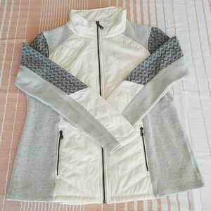 prAna Women's Zinnia Jacket Size Large